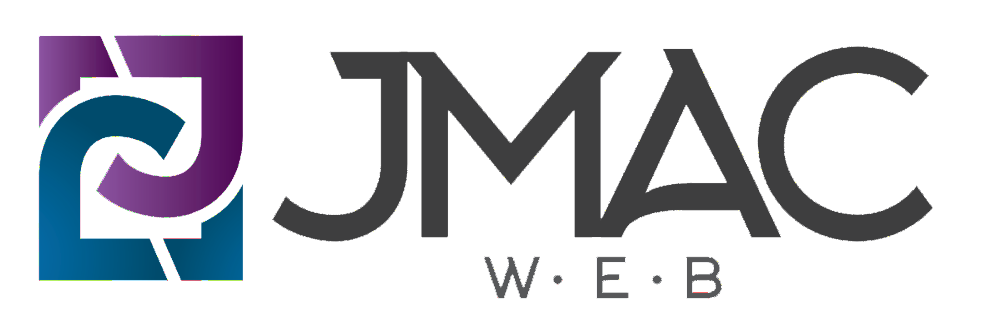 JMAC Web, LLC - E-commerce Website Design and Development - Austin, TX